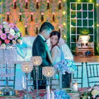 Khevin-Irene-wedding