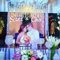 Scott-Cha-Wedding