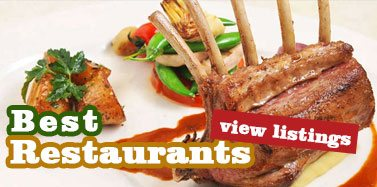 Best Restaurants in Davao