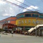 Gaisano Mall Davao