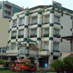 Tower Inn Davao
