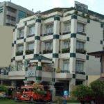 Tower Inn Davao
