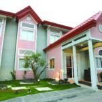 Microtel Inn and Suites in Davao