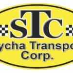 Siycha Transport Corporation (STC) Taxi Davao City