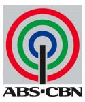 abs-cbn-logo