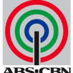 ABS-CBN Davao