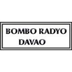 BOMBO RADYO LIVE IN THE WORLDWIDE WEB!!!