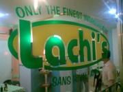 lachis28