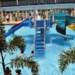 Jones Beach Resort