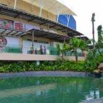 Abreeza Mall Davao