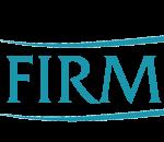 logo_firmspa-trans