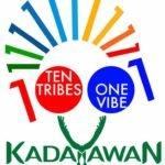 Kadayawan sa Dabaw 2012 Official Calendar of Events