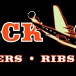 Outback Grill BBQ | Burgers | Ribs | Seafood