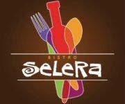selera