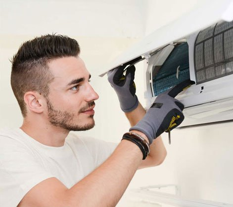 about-rcc-aircon-services