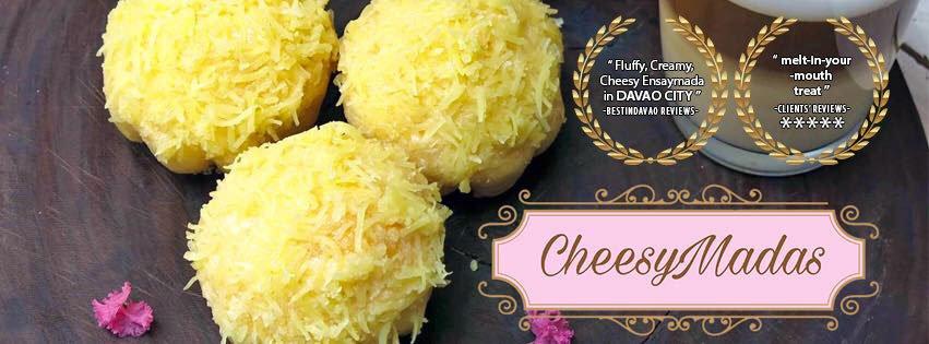 cheesymads