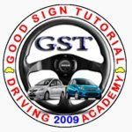 Good Sign Tutorial Driving Academy