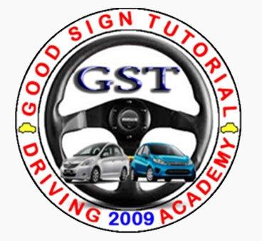 goodsign-logo