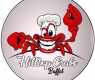 Hilltop Crabs Buffet: Unlimited Crabs Buffet + Perfect View of Davao's Skyline