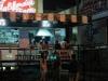 California Diner, Davao