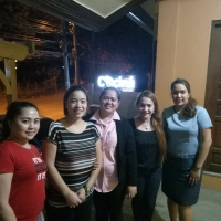 Cociná Buffet Davao: Best Wagyu Buffet Experience in Davao