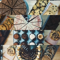 Confex & Co. Bakehouse in Davao City
