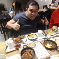 Out Of Nowhere Kitchen Torres: A Perfect Family / Group Dining Restaurant