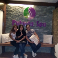 Pohoda Spa and Sauna