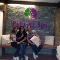 Pohoda Spa and Sauna