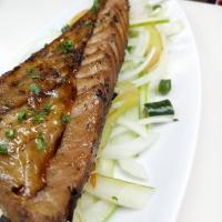 Epic-Tuna-Slab--Pinoy-Style