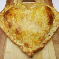 Sweet-Heart-Pizza