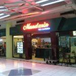 Gaisano+Mall+Davao+006_1_1
