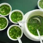 Green-Seafoods-Thick-Soup