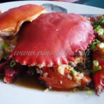 The-crabs-are-fresh-no-frozen-version-here-and-go-for-P75.00-US1.56-per-100-grams