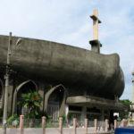 4.1246702448.san-pedro-cathedral-s-moorish-inspired-facade