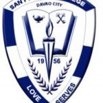 San Pedro College