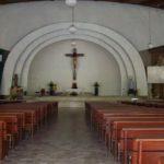 Wedding-church-sanpedro