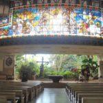 Wedding-church-stfrancis
