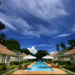 bali-bali_beach_resort