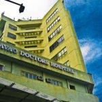 Davao Doctor's Hospital