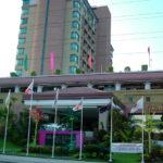 grand_regal_hotel