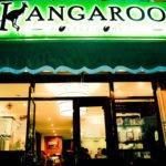 Kangaroo Coffee Company