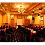 meetingroom_8486_24