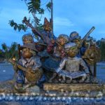 peoples-park-davao-statue