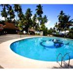swimming-pool_8486_31