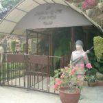 2319764-The_Japanese_Tunnel-Davao_City