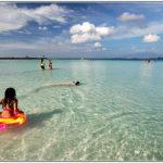 Paradise-Island-Park-Beach-Resort