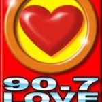 Love Radio 90.7 Davao