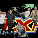 mixfm-header