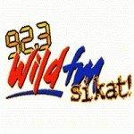 Wild FM Davao